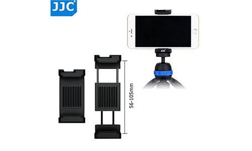 Крепление для смартфона JJC SPC-1A Black