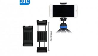 Держатель для смартфона JJC SPC-1A Black