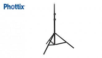 Стойка для осветительного оборудования Phottix P190 MK II