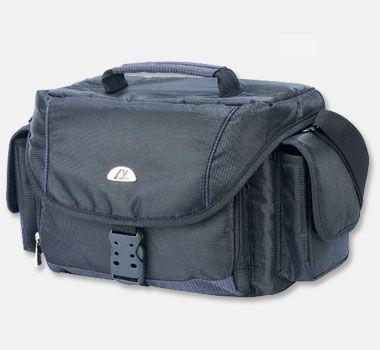 сумка Neuwa 2106