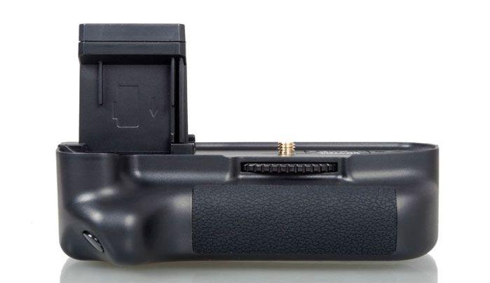Батарейный блок Phottix BG-1100D серии Премиум