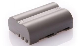 Аккумулятор Phottix® TITAN EN-EL3e Li-ion 1600 mAh для Nikon D300/D700