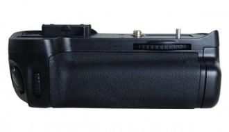 Батарейный блок PHOTTIX BG-D7000 Premium Series для Nikon D7000 DSLR
