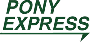 poniexpress_logo