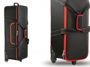 godox-kit-bag